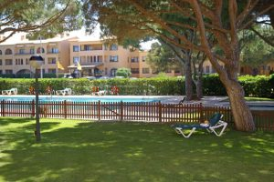 Girona Cycling Vacations_Hotel la costa
